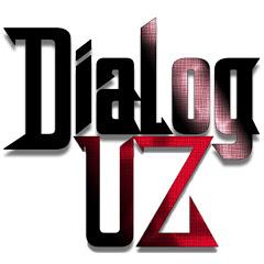Dialog Uz