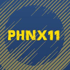PHNX11