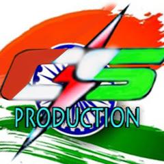 CS production