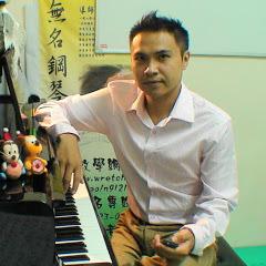 小楊鋼琴簡譜教學