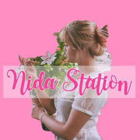 NIDA STATION