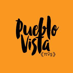 PUEBLO VISTA