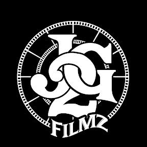 Jeff Garvin JG2Filmz