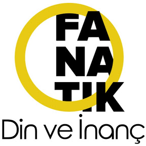 Fanatik Film - Din ve İnanç