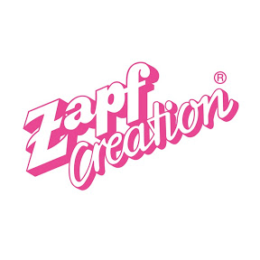 Zapf Creation: BABY born, Baby Annabell & Friends