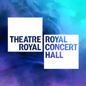 Royal Nottingham