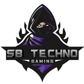 SB TECHNO