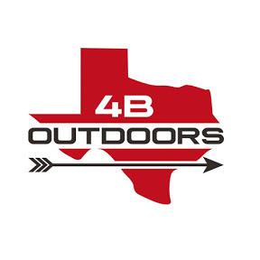 4B Outdoors