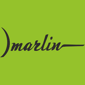 Marlin sub