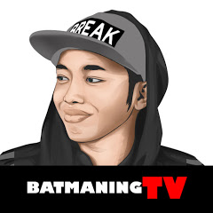 Batmaning TV