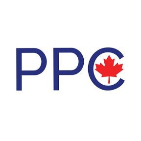 PPC - People's Party - Parti Populaire