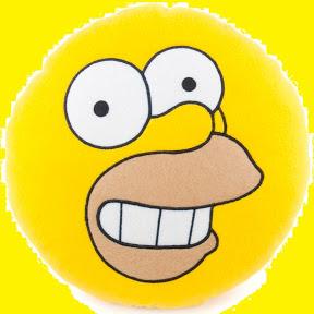 German Homer