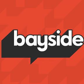 Bayside Blades