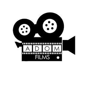 ADOM FILMS