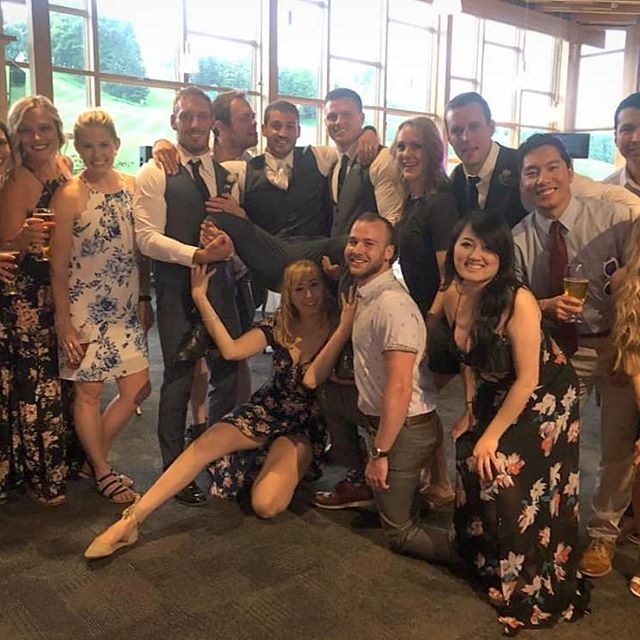 Found this gem with a gaggle (or murder if we are crows) of Kato Kids plus some extras that have come along the way. Congratulations again to Tandy and Taylor!