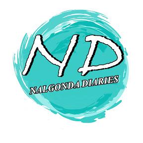 Nalgonda Diaries