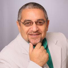 Ramón Torres Psicólogo Oficial