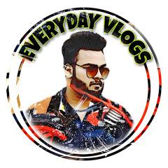 everyday vlogs