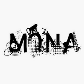 Mona Records Label Spain