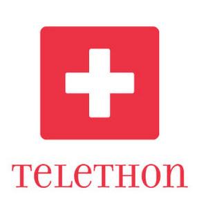 Téléthon Suisse