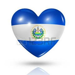 El Salvador UHD