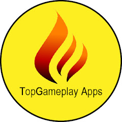 TopGameplay Apps