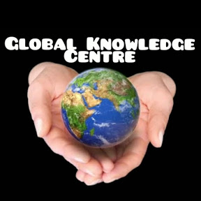 Global knowledge Centre