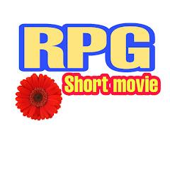 RPG short movie