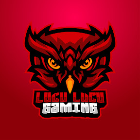Lucu Lucu Gaming