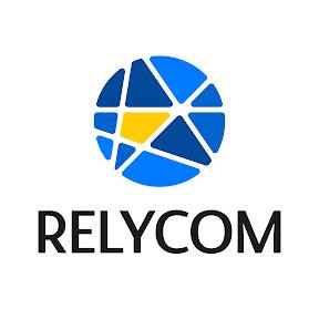 Relycom Importare dalla Cina