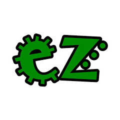 EZ生態農場