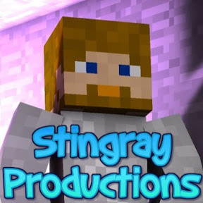 Stingray Productions