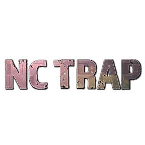 No Copyright Trap