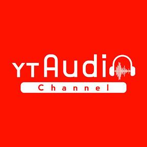 YT Audio - Bebas Hak Cipta