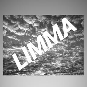 LIMMA