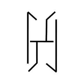 Hopper Blog