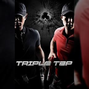 Triple Tap - Topic