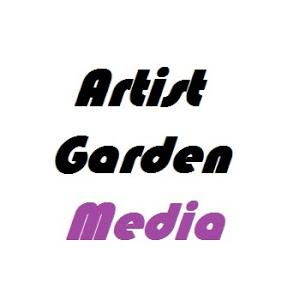ArtistGarden