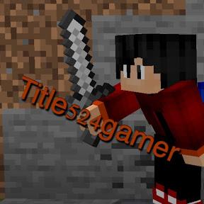 Title524gamer