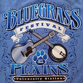 Bluegrass Preservation
