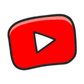 Youtube Magazin