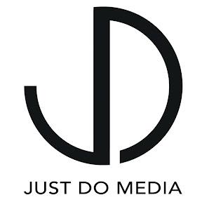 JustDoMedia