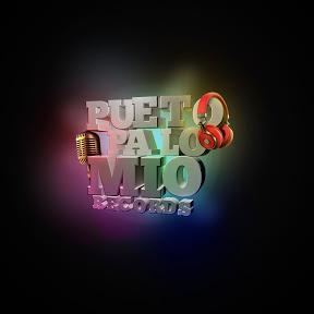 PUETO PA LO MIO RECORDS