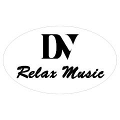 음악 휴식DV