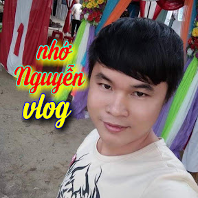 Nhớ Nguyễn Vlog