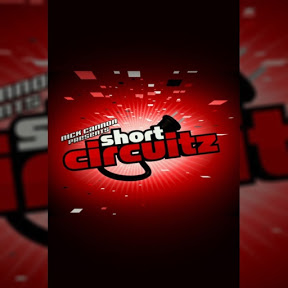 Nick Cannon Presents: Short Circuitz - Topic