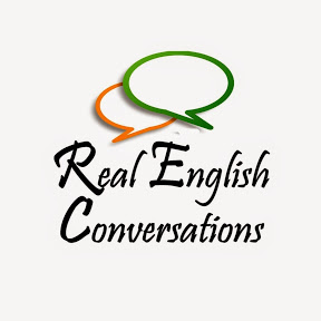 Real English Conversations