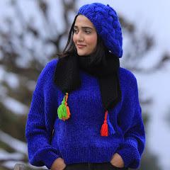 Riya Mavi