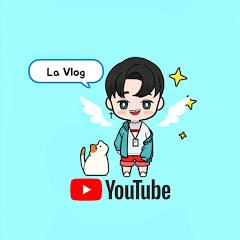 Lạ Vlog - Cuộc Sống Đài Loan