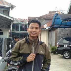 Hardian Syah
